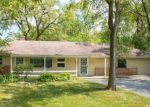 Foreclosed Home en THOMAS LN, Country Club Hills, IL - 60478