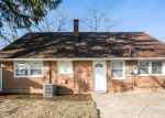 Foreclosed Home en OLD ELM DR, Country Club Hills, IL - 60478