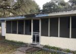 Foreclosed Home en S PARSONS AVE, Seffner, FL - 33584