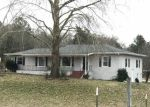 Foreclosed Home en PRAIRIE RD, Hartwell, GA - 30643