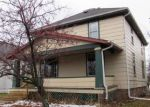 Foreclosed Home en 10TH AVE W, Ashland, WI - 54806