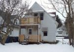 Foreclosed Home en COTTAGE AVE, Toledo, OH - 43608