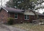 Foreclosed Home in PARKER DR, Clarksville, TN - 37042