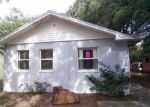 Foreclosed Home en W CLUSTER AVE, Tampa, FL - 33604