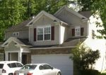 Foreclosed Home in WESSEL WAY, Raleigh, NC - 27610