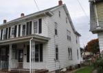 Foreclosed Home en BUTLER ST, Harrisburg, PA - 17103