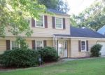 Foreclosed Home in ANGEL FISH CT, Waldorf, MD - 20603
