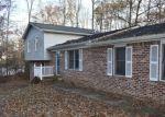 Foreclosed Home en OXLEY DR, Mechanicsville, MD - 20659