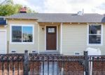 Foreclosed Home en HELLINGS AVE, Richmond, CA - 94801