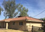 Foreclosed Home en E VICTORIA ST, Chandler, AZ - 85249