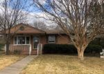 Foreclosed Home in ALDEN ST, Brooklyn, MD - 21225