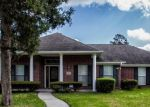 Foreclosed Home in TAHOE DR, Beaumont, TX - 77708