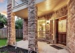 Foreclosed Home in ENCINITAS COVE CT, Tomball, TX - 77375