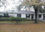 Foreclosed Home in RANDOLPH ST, Waskom, TX - 75692