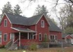 Foreclosed Home en WOOD ST, Muskegon, MI - 49442