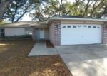 Foreclosed Home en IDA ST, Wildwood, FL - 34785