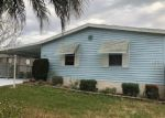 Foreclosed Home en LAUREN LN, Lady Lake, FL - 32159