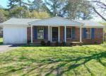 Foreclosed Home en CHOTA CIR, La Fayette, GA - 30728