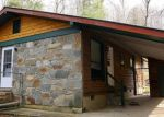 Foreclosed Home in SAM GREENE RD, Burnsville, NC - 28714