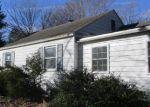 Foreclosed Home en SHERIDAN LN, Richmond, VA - 23225