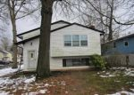 Foreclosed Home en HAVRE DE GRACE DR, Edgewater, MD - 21037