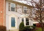 Foreclosed Home en ABBEYWOOD CT, Rosedale, MD - 21237