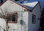 Foreclosed Home in PIERCE DR, Fulton, NY - 13069