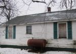 Foreclosed Home in PLEASANT ST, Peru, NY - 12972