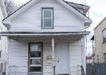 Foreclosed Home in RACE ST, Plainfield, NJ - 07060