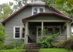 Foreclosed Home in WILBRAHAM RD, Springfield, MA - 01109