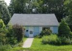 Foreclosed Home in WATERMAN RD, Auburn, MA - 01501