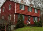 Foreclosed Home en SCHOOL RD, Bolton, CT - 06043
