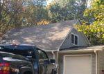 Foreclosed Home en CADBURY PL, Naugatuck, CT - 06770