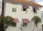 Foreclosed Home en ALSOP AVE, Middletown, CT - 06457
