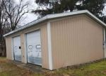 Foreclosed Home in W EGYPT HILL DR, Peru, IN - 46970