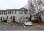 Foreclosed Home en BAYWIND DR, Annapolis, MD - 21401