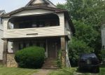 Foreclosed Home en E 151ST ST, Cleveland, OH - 44120
