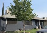 Foreclosed Home en BEVERLY DR, Redding, CA - 96002