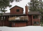 Foreclosed Home en MONTEREY PINE RD, Mammoth Lakes, CA - 93546