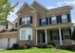 Foreclosed Home en BRANDY LN, Accokeek, MD - 20607