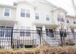Foreclosed Home en COUNTY ROAD D E, Saint Paul, MN - 55109
