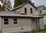 Foreclosed Home in SEYMOUR ST, Auburn, NY - 13021