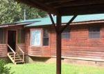 Foreclosed Home en STURDIVANT ESTS, Summerville, GA - 30747