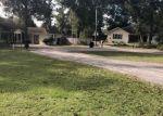 Foreclosed Home en CONNIE DE ST, Keystone Heights, FL - 32656
