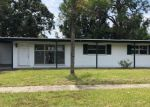 Foreclosed Home en REINDEER RD, Tampa, FL - 33619