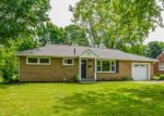 Foreclosed Home en MANOR AVE NW, Canton, OH - 44708