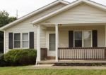 Foreclosed Home en 2ND ST SE, Canton, OH - 44707