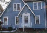 Foreclosed Home en 26TH ST NW, Canton, OH - 44709