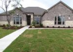 Foreclosed Home in LILLY FLOWER, San Antonio, TX - 78253