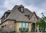 Foreclosed Home in CALVIN DR, Rockwall, TX - 75032